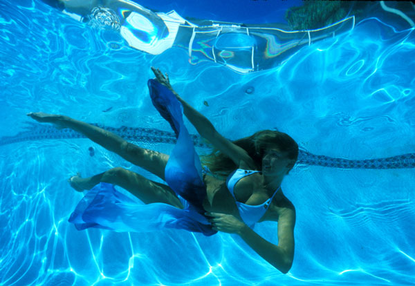 UNDERWATER PRODUCTIONS - aquamotion film tv ~ all you need to sea ...