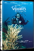now on DVD: 'UNDERWATER VIDEO BASICS'  -  click here to view the TRAILER